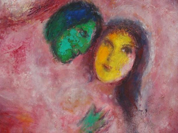 cantique-des-cantiques-v-chagall