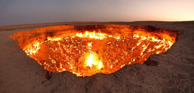 darvasa_gas_crater_panorama-750x361